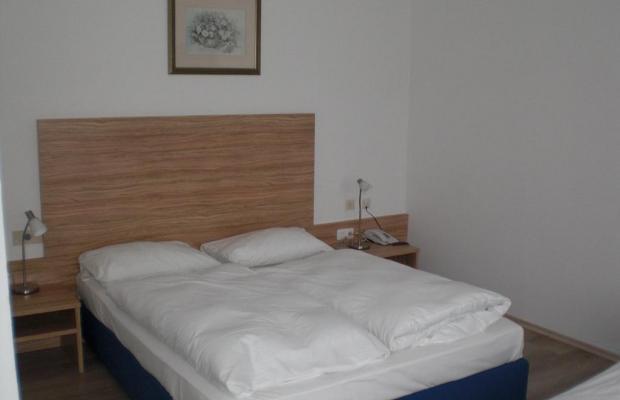 фото отеля Naturparkhotel Florence изображение №25