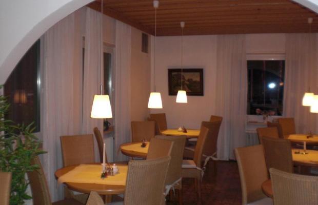 фото Naturparkhotel Florence изображение №14