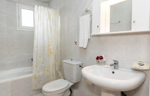 фото Bratis Apartments & Studios изображение №6