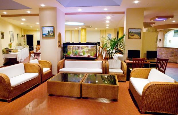 фото отеля Thomas Beach изображение №5