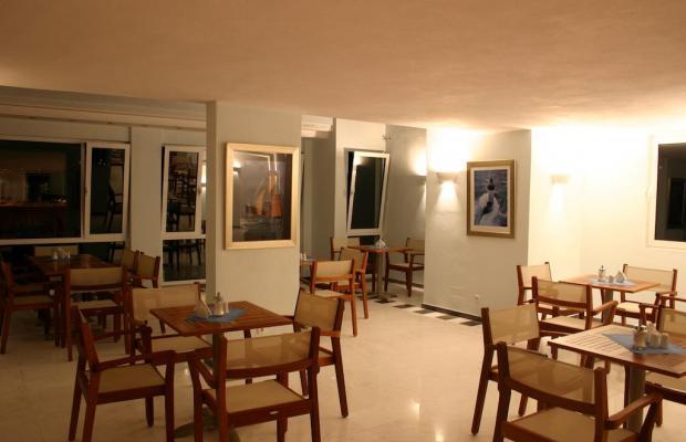 фото отеля Cape Kanapitsa Hotel & Suites изображение №45
