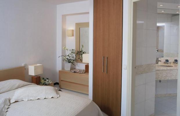 фотографии Cape Kanapitsa Hotel & Suites изображение №36