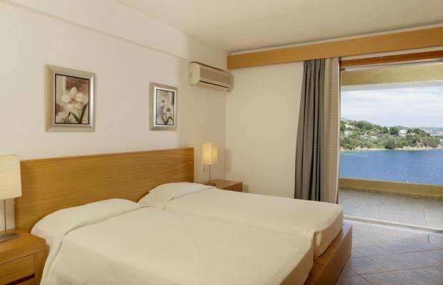 фотографии Cape Kanapitsa Hotel & Suites изображение №28