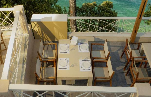 фотографии Cape Kanapitsa Hotel & Suites изображение №24