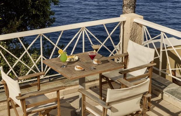фотографии отеля Cape Kanapitsa Hotel & Suites изображение №23