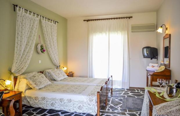 фото Amaryllis Hotel изображение №6