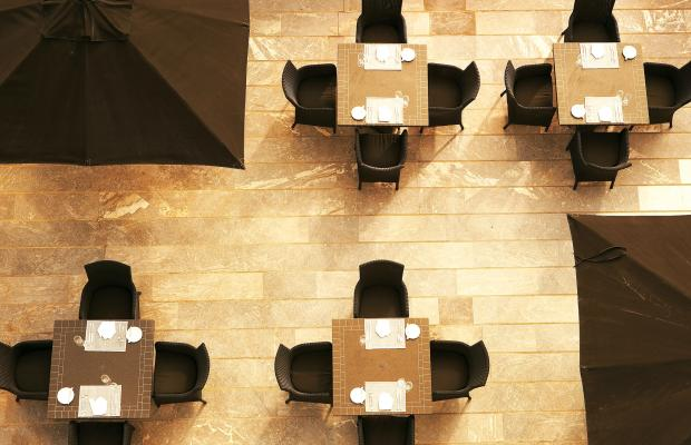фото Grecotel Creta Palace изображение №30