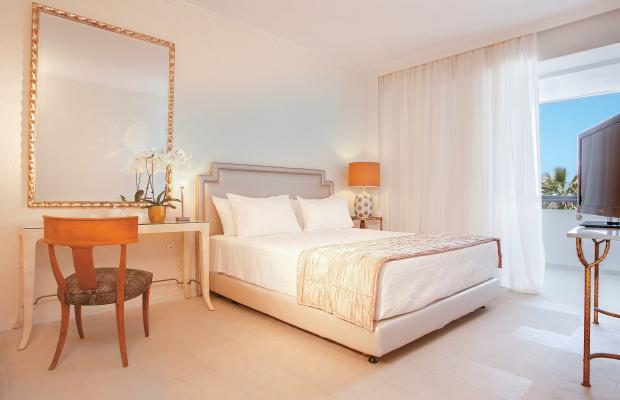 фото отеля Grecotel Creta Palace изображение №25