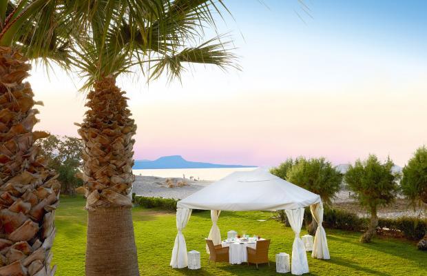 фотографии отеля Grecotel Creta Palace изображение №7