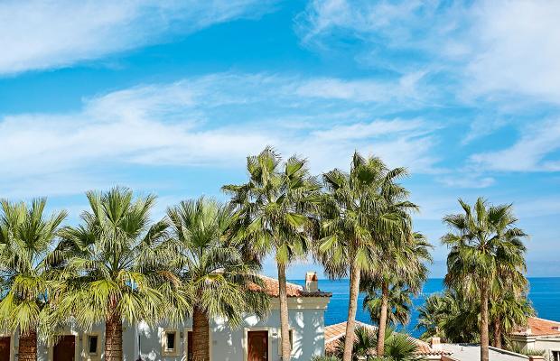 фото отеля Grecotel Club Marine Palace & Suites изображение №17