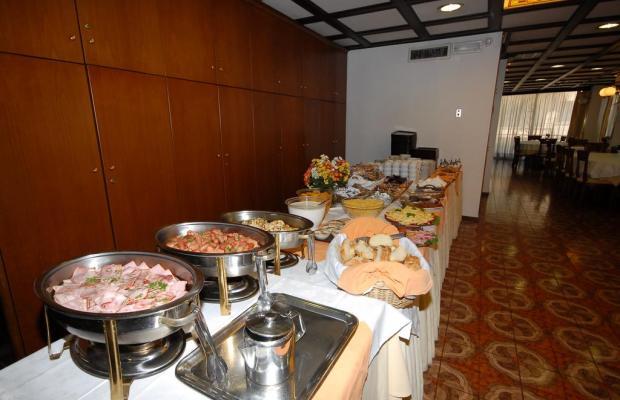 фото отеля Balasca изображение №17