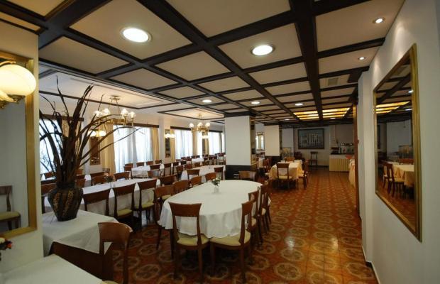 фото отеля Balasca изображение №9