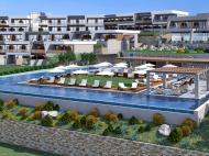Lesante Blu Exclusive Beach Resort, 5*