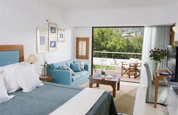 фото отеля Elounda Bay Palace (Prestige Club) изображение №17