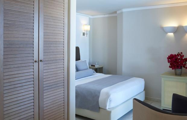 фотографии отеля Ikaros Beach Luxury Resort and Spa (ех. Ikaros Village Beach Resort & Spa) изображение №23