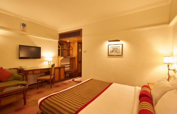фотографии Pride Hotel изображение №16