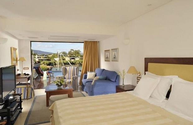фото отеля Elounda Bay Palace изображение №77