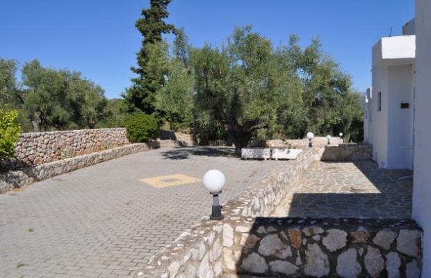 фото отеля Phaistos Bungalows изображение №13