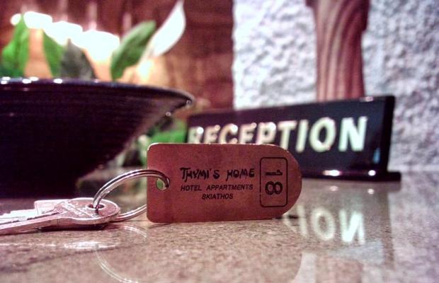 фото Thymis Home изображение №10