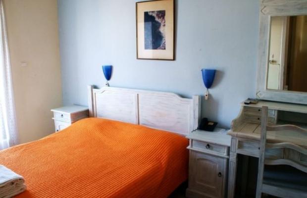фотографии Hotel Krystal изображение №12
