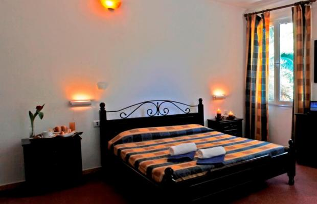 фотографии Hotel Galaxias изображение №16