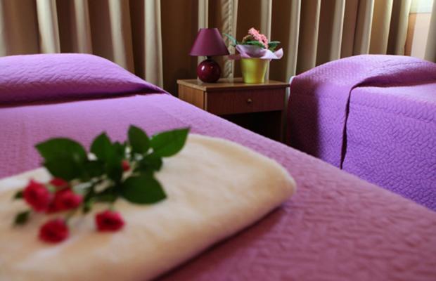 фотографии отеля Emporikon изображение №19