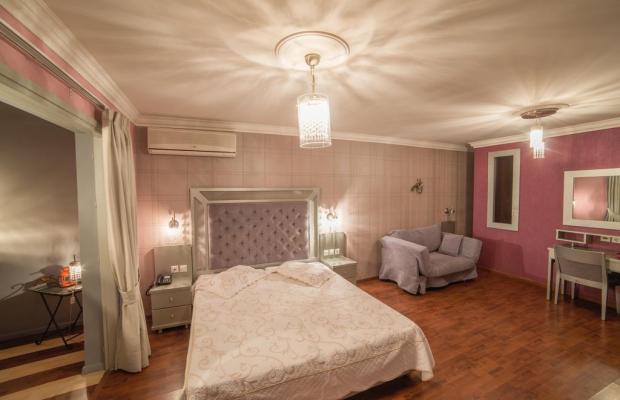 фото отеля Delphi Art изображение №9