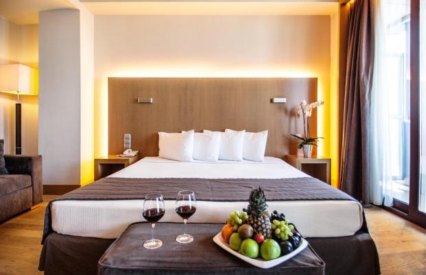 фотографии отеля Domotel Les Lazaristes изображение №15