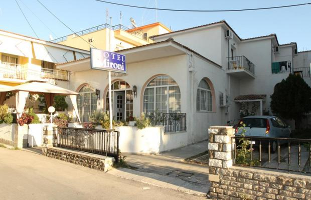 фото отеля Mironi изображение №1