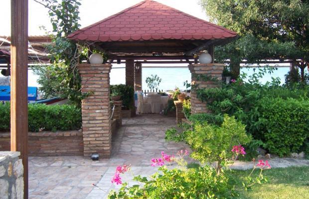 фотографии отеля Castella Beach изображение №39