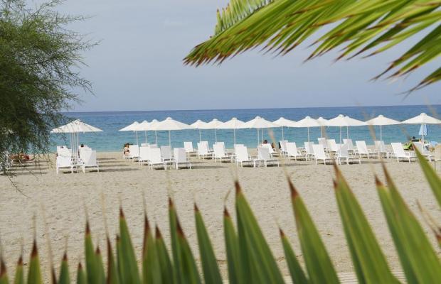 фото отеля Minos Mare изображение №13