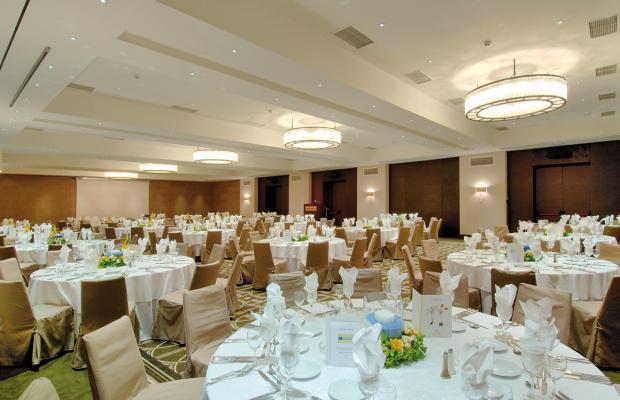 фото отеля Candia Maris Resort & Spa Crete изображение №21