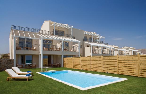 фотографии Candia Maris Resort & Spa Crete изображение №20