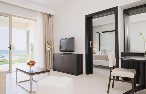 фотографии Candia Maris Resort & Spa Crete изображение №16