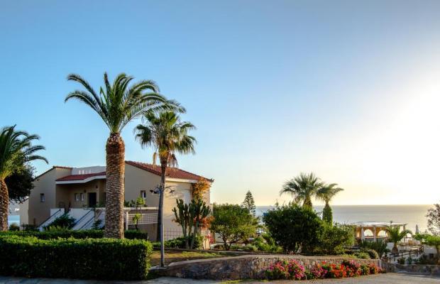 фотографии Panorama Villas изображение №12