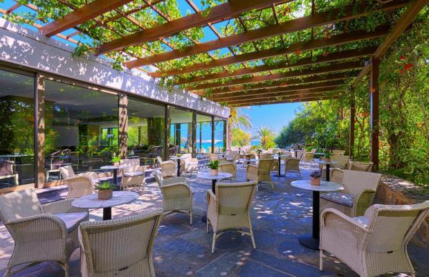 фото отеля Sitia Beach City Resort and Spa изображение №29