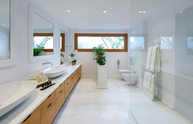 фото Elounda Peninsula All Suite изображение №10