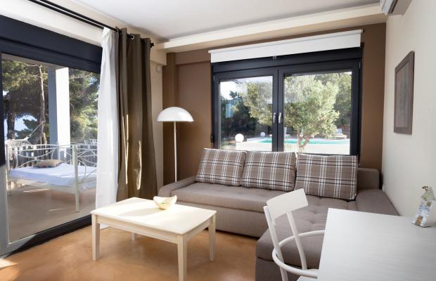 фото отеля Entechnos Living изображение №41