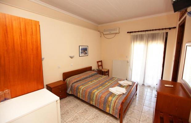 фотографии Castle Pontos Hotel (ex. Pontios) изображение №20