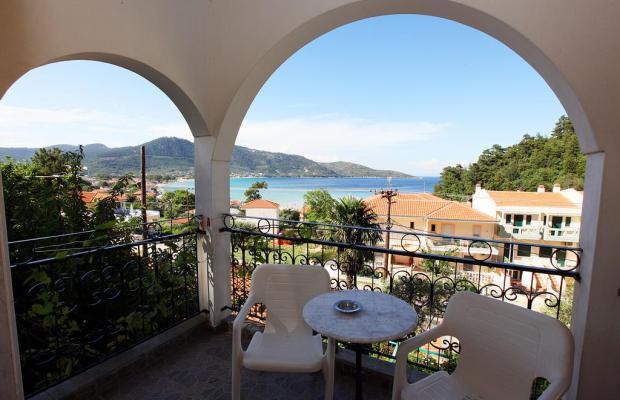 фотографии отеля Castle Pontos Hotel (ex. Pontios) изображение №19