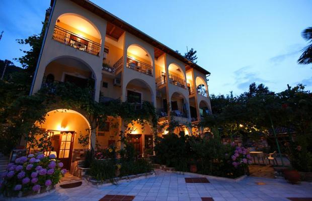 фотографии Castle Pontos Hotel (ex. Pontios) изображение №16