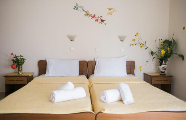 фото отеля Castle Pontos Hotel (ex. Pontios) изображение №9