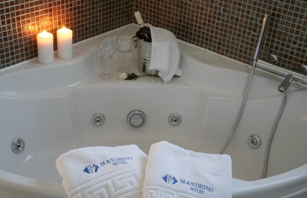 фото отеля Mandrino изображение №5