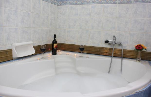 фотографии отеля Hellinis изображение №11
