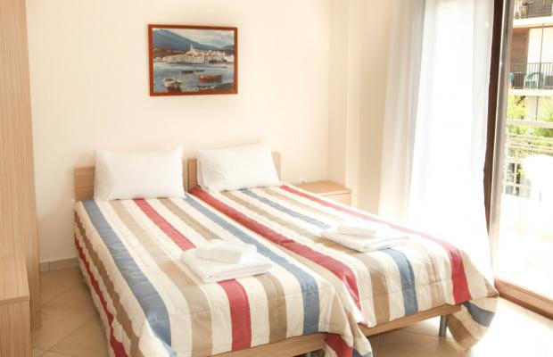 фотографии отеля Skiathos Somnia изображение №23