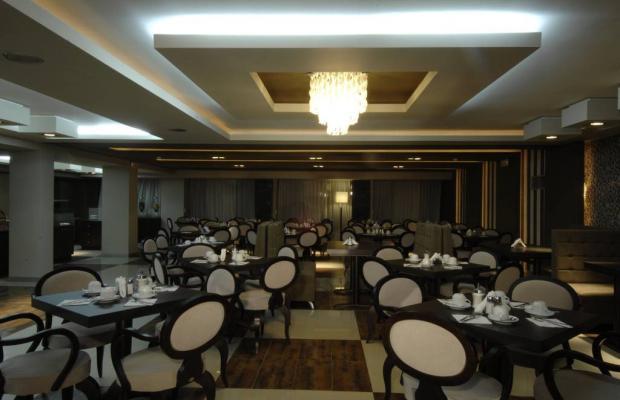фото отеля Metropolitan изображение №5