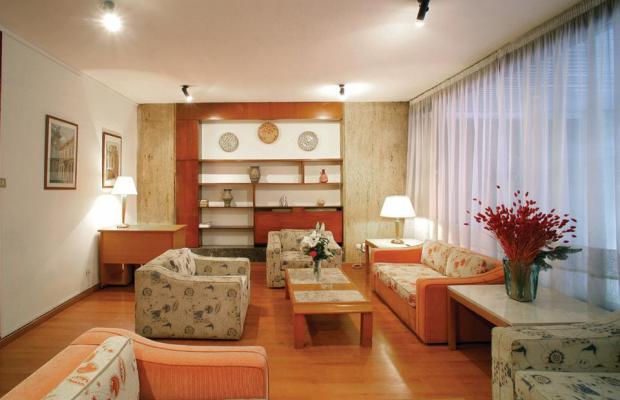 фото отеля Ionis изображение №13