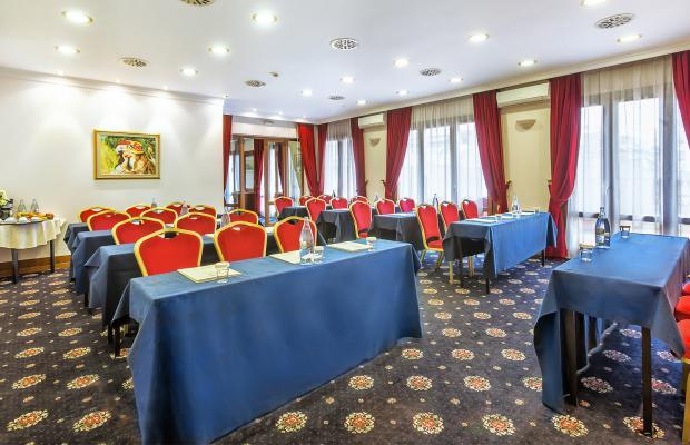 фото отеля Minerva Premier изображение №9
