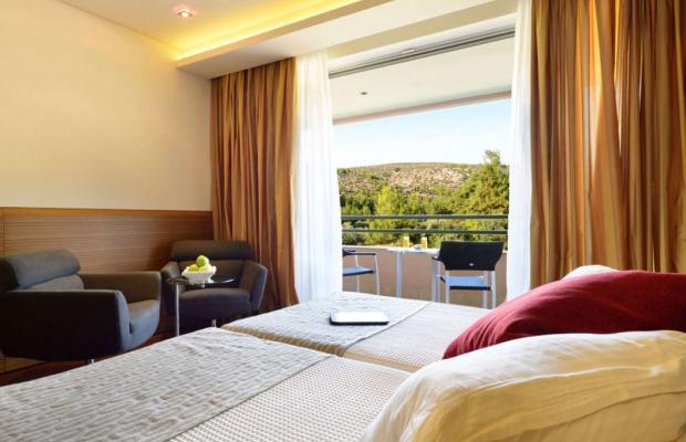 фотографии отеля Royal Paradise Beach Resort & Spa изображение №67