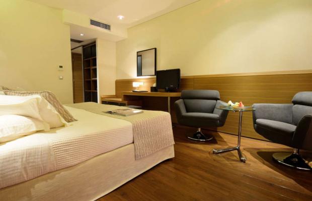 фото отеля Royal Paradise Beach Resort & Spa изображение №29